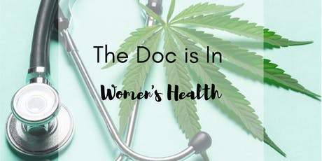 The Doc is In: Women's Health tickets