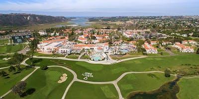 HLA Celebrity Golf Tournament