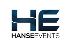 HANSE EVENTS logo