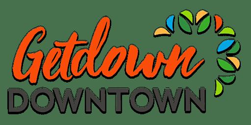 Getdown Downtown