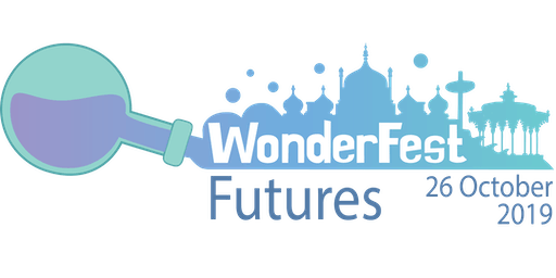 Brighton WonderFest