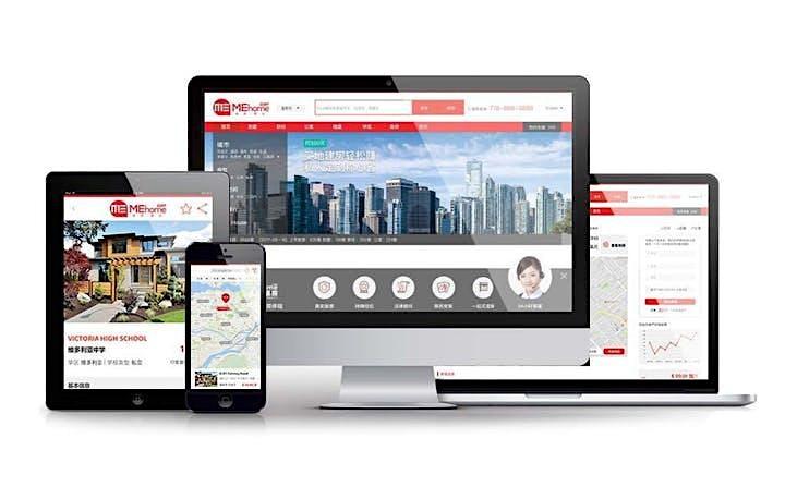 房地产贷款种类全解析/售房流程及技巧 image