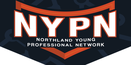 Northland Young Professionals Network tickets