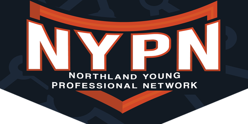 Northland Young Professionals Network