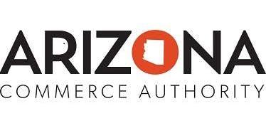 Arizona Innovation Challenge Graduation Showcase at DesTechAZ