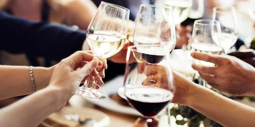 Roswell Food and Wine Tour