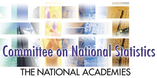 Workshop on Social Science Modeling for Big Data in the World of Machine Learning for the National Institute on Aging