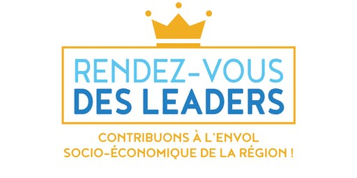 Rendez-vous des leaders 2019