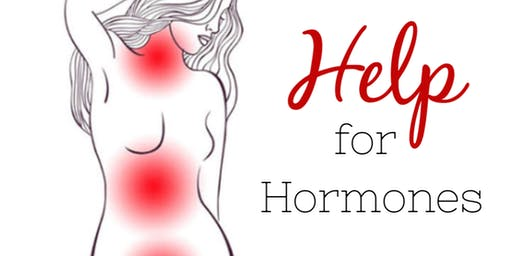 Hormonal Imbalance: A Holistic Approach to Health