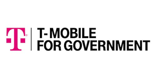 T-Mobile Government Connected Technology Tour