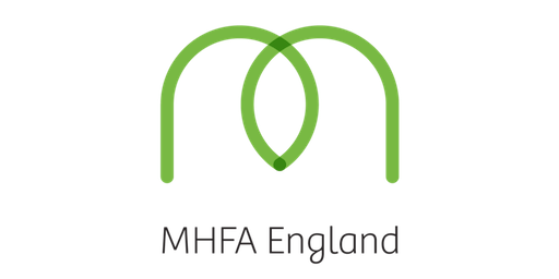 Mental Health First Aid - 2 Day Training - 6th/7th Nov 2019 Newbury, Berks