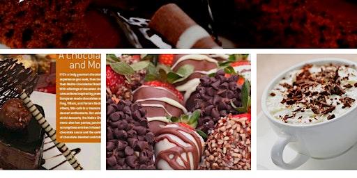 Night of Chocolate