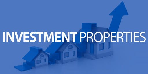Investment Properties 101