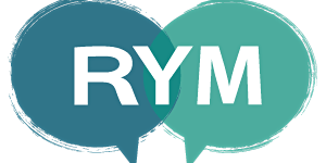 RYM 2020: LA/APU