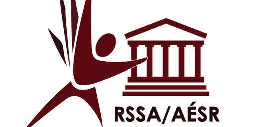 RSSA Speaker Series: Post-Grad 101