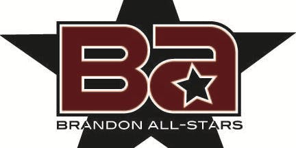Brandon All-stars 2019-2020 Showcase!