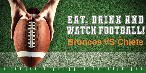 OPEN HOUSE - The Liftoff Team at Gateway Mortgage - EAT, DRINK & WATCH FOOTBALL!
