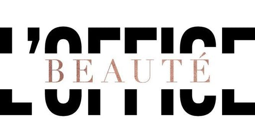 GLAM by L'Office Beauté - 1 an d'ouverture