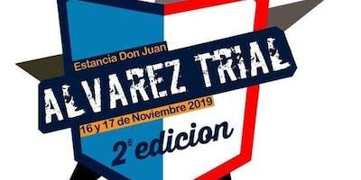 ALVAREZ TRIAL