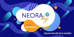 NEORA DAY CDMX