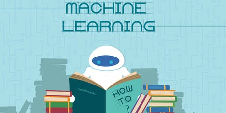 Demystifying Machine Learning tickets