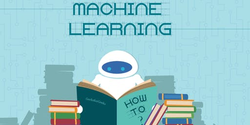 Demystifying Machine Learning