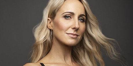 Nikki Glaser - Bang It Out tickets