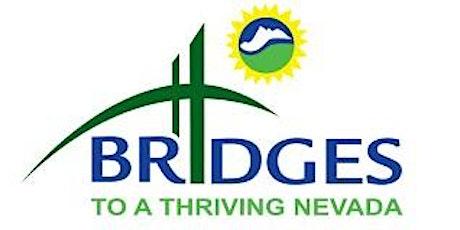 Bridges to Healthcare - January 15 2020 tickets
