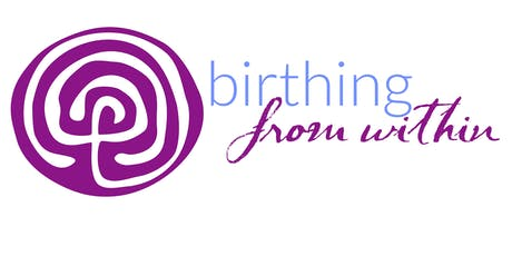 One-day Childbirth Class: Birthing From Within (Las Vegas) tickets