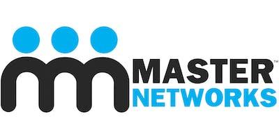 Master Networks Severance Chapter