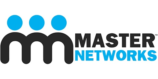 Master Networks Severance Chapter