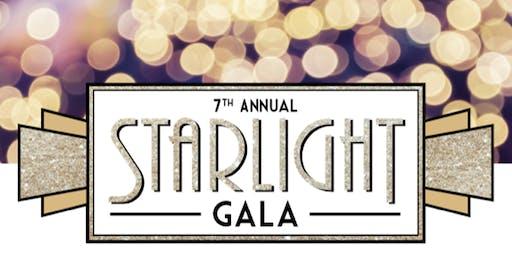 Starlight Gala