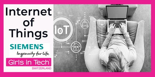 How IoT works and impacts our lives - and other questions you want to ask!