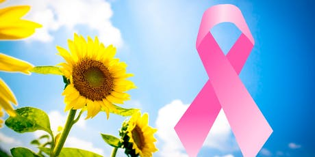BCA Donation Drive/Free Flower Giveaway tickets