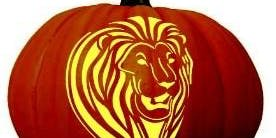 Anoka Lions Halloween Tent Event and Costume Contest