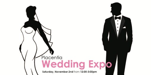 Placentia Wedding Expo
