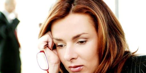 Listening Fatigue