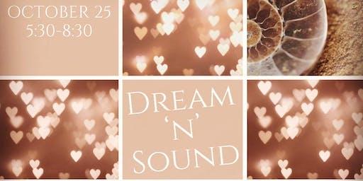 DREAM'N'SOUND