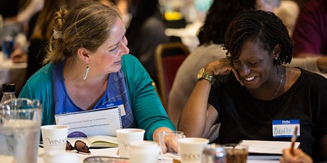 Onward: Resilient Educators, Thriving Schools | Oakland, CA tickets