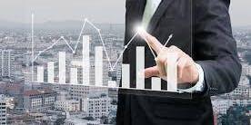 2019 3Q Real Estate Trends – Lon Welsh