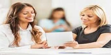 Life Coach Certification Training in Houston tickets