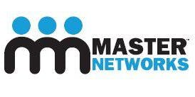 Master Networks is in PLANO!