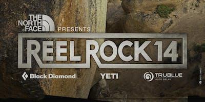 Reel Rock 14