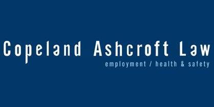 Managing Absenteeism - Queenstown