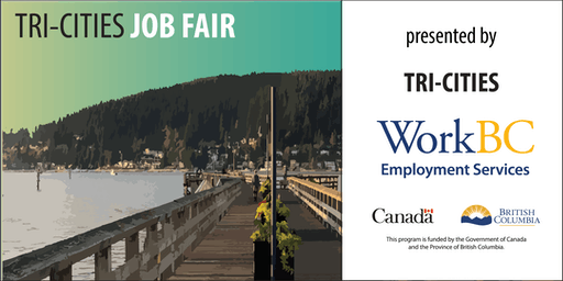 Tri-Cities Job Fair