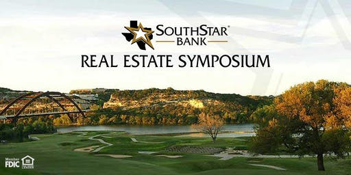 SouthStar Bank Real Estate Symposium 2019