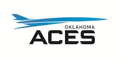 ACES Advisory Forum - Oct 30, 2019 tickets