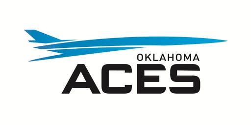 ACES Advisory Forum - Oct 30, 2019