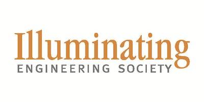 2019 IES Detroit Illumination Awards Celebration