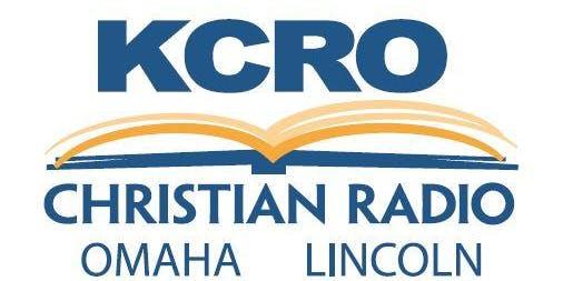 KCRO Pastor Appreciation Luncheon